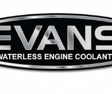 XK Engineering Join Evans Waterless Engine Coolants Dealer Network