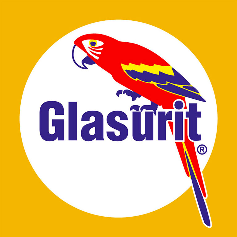 Glasurit logo 2