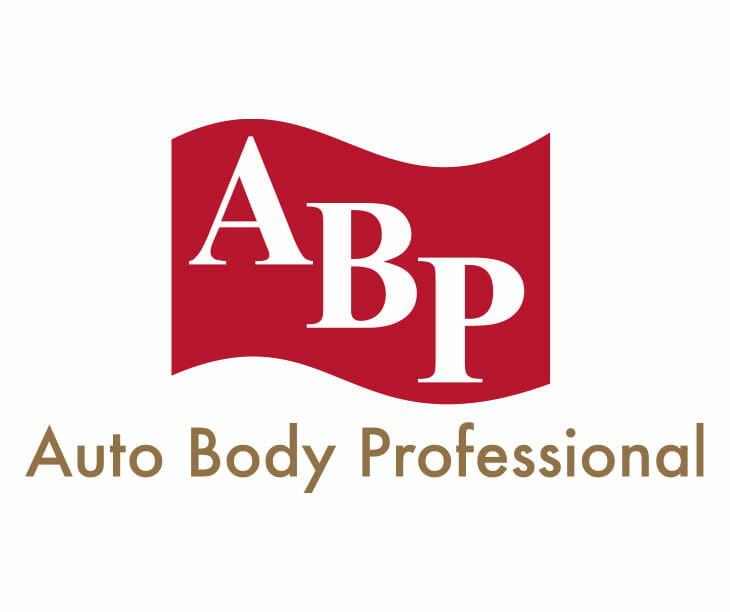 MD Dave Beale features in ABP Magazine
